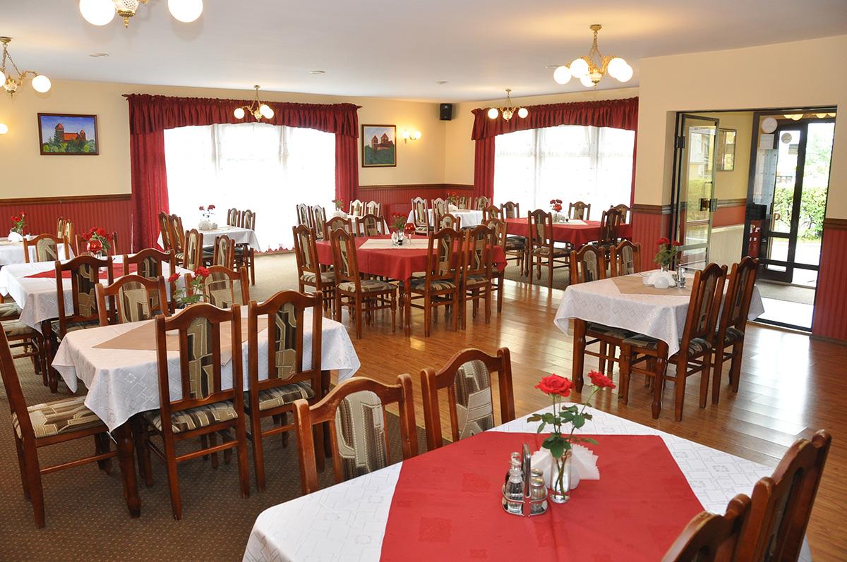 http://www.wandahotel.com/wp-content/uploads/2015/03/restauracja.jpg